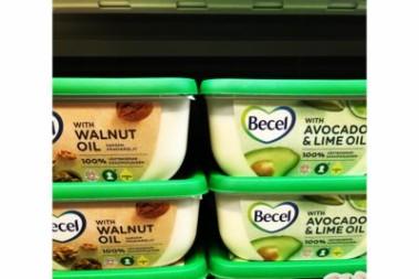Otäck produkt som smyger sig in som 'hälsoboost'