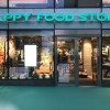Happy Food Store – ett måste besök!