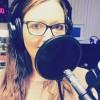 I Sveriges Radio idag!