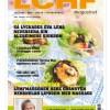 Nästa LCHF magasin ute nu!