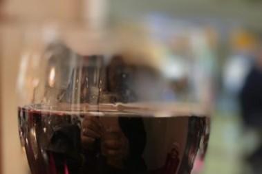 Vin med få kolhydrater