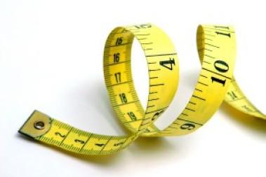 Varför hålla på att mäta ketoner?