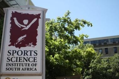 Kvällens debatt i Sydafrika börjar snart…