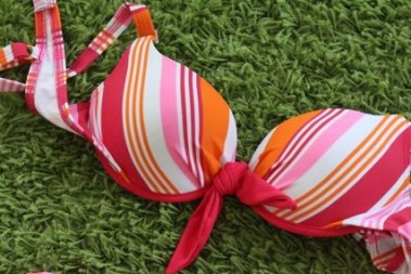 Ny bikini
