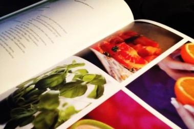 Fixar lchf tomat o butternutpumpasoppa