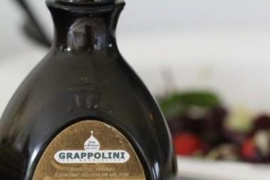 Rolls royce av olivoljor