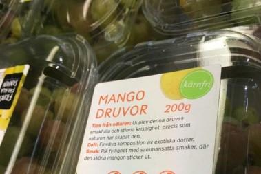 Mangodruvor hm