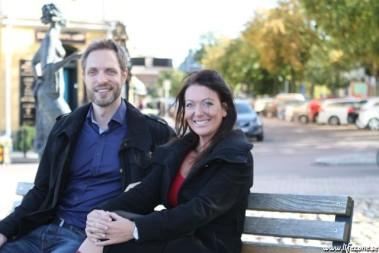 LCHF's Karlstads profiler