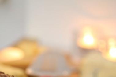 LCHF Pepparkaks-knäckebröd med ostar