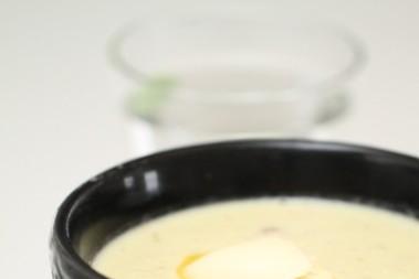 En klick smör… alltid!