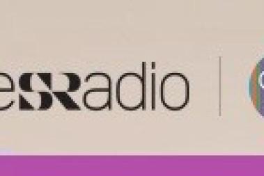 I radio angånde Paolo Robertos kränkning