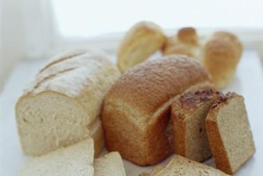 Socker och mjöl ÄR dåligt för levern!