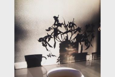 Måndag o kaffe