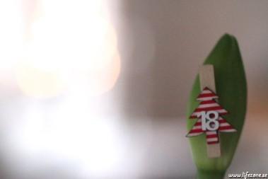 Pepparkaksostbollar – LCHF snacks till jul!