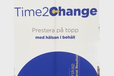NLP i Karlstad