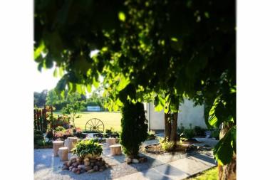 Min sommar på Gotland… Livet o kärleken!