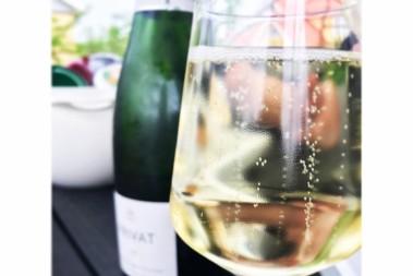 Alkohol och LCHF