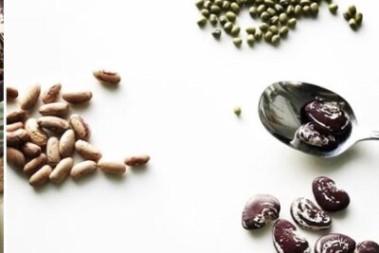 Resistent stärkelse o LCHF – HUR?