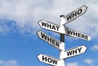 Hur är det med LCHF och forskning?