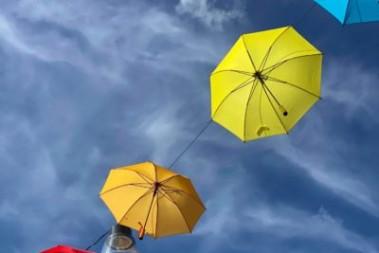 Båtliv, semester och LCHF