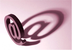 TVÅ personliga mail (kostrådgivning)