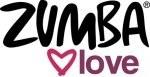 zumba_love_web