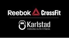 Crossfit Karlstad
