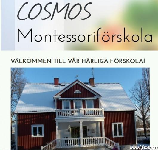 cosmosJ