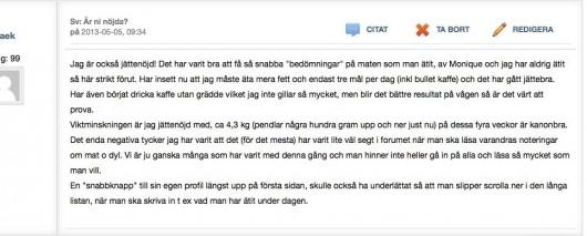 forum3J