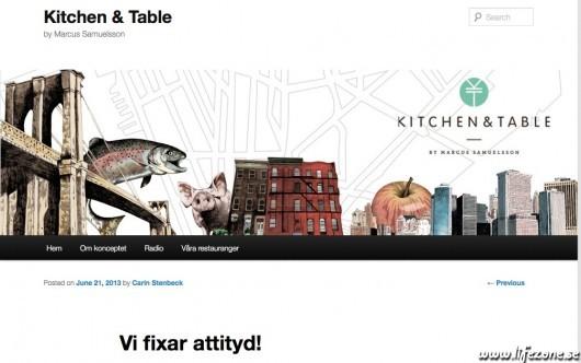 kitchenJ