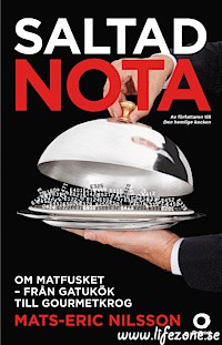 9789170377358_200_saltad-nota-om-matfusket-fran-gatukok-till-gourmetkrog
