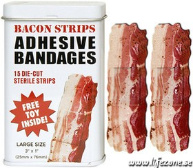 bacon_accoutrements_s_280_244