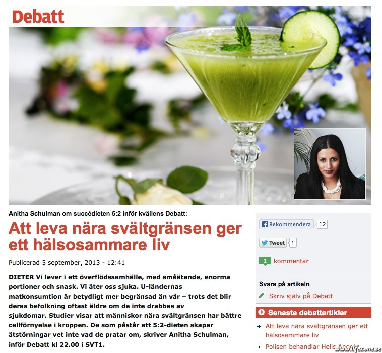 debattj