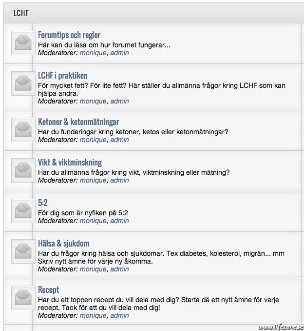 forumtipsj