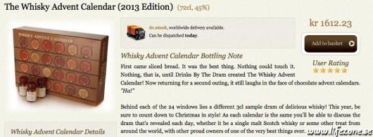 whiskyj
