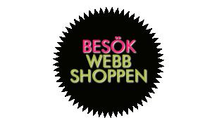 Besök webbshopen