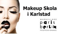 ParisBerlin Makeup