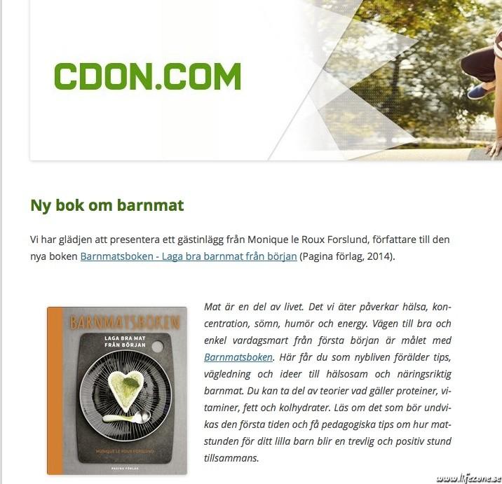 cdon.comj