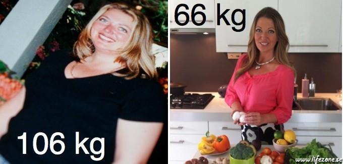 66kgJ