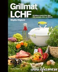 grillmat-lchf-80-njutbara-recept-pa-fisk-fagel-kott-marinader-saser-oc