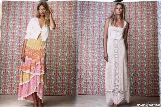 oddmolly klänningar 2013