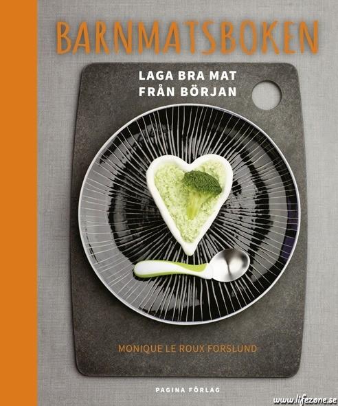 barnmatsboken_-_laga_bra_barnmat_fran_borjan-forslund_monique_le_roux-25930905-1816363469-frntl