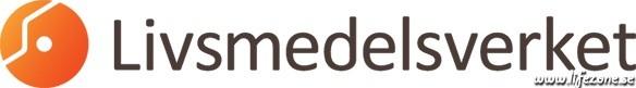 Logo slutgiltig 2.0