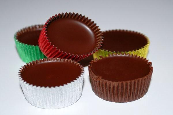 Swedish-Ischoklad-Ice-Chocolate