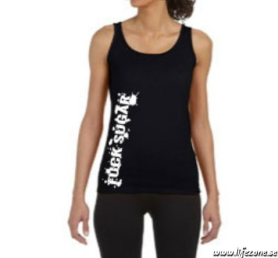 ladies-tanktop-black-white-print1-400x371