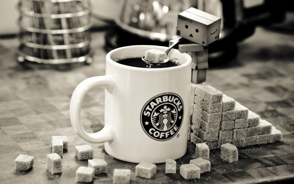 black-and-white-cofee-danboard-starbucks-sugar-Favim.com-434298