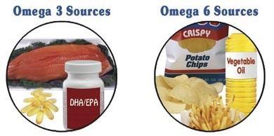 omega-sourcesj