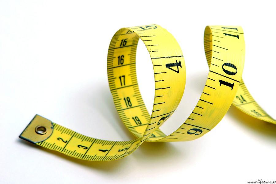 Measure-image
