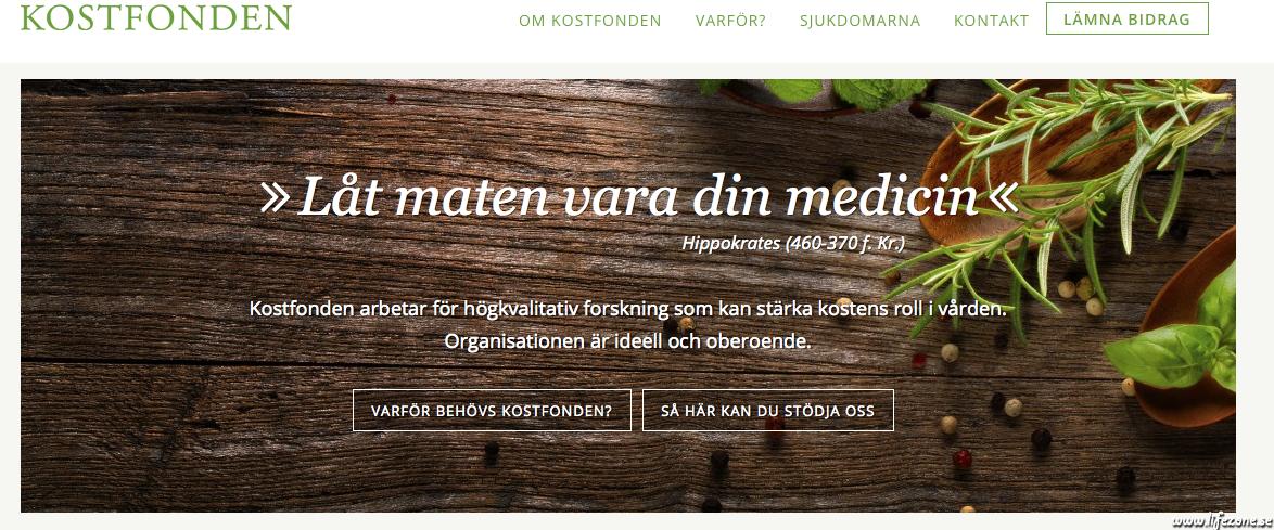 Bild-hemsida_2