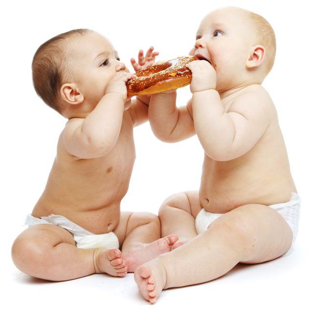 barn-glutenj